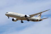 Boeing 787-10 Dreamliner (A6-BME)