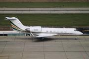 Gulfstream Aerospace G-IV Gulfstream IV-SP (N129NS)