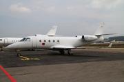 Gulfstream Aerospace G-150 (ES-VSC)