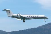 Gulfstream Aerospace G-V Gulfstream V (678)