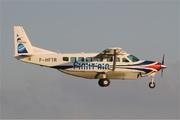 Cessna 208B Grand Caravan EX (F-HFTR)