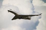 Bombardier BD-700 Global 7500
