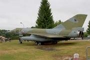Dassault Mirage IV A (16)