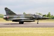 Dassault Mirage 2000D (603)