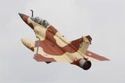 Dassault Mirage 2000D (3-XN)