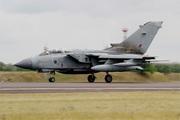Panavia Tornado GR4 (ZA369)