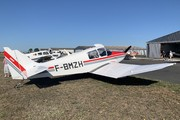 Jodel DR250-160 (F-BMZH)