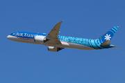 Boeing 787-9 (F-OMUA)