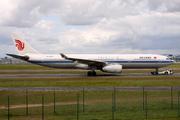 Airbus A330-343E (B-5947)