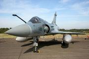 Dassault Mirage 2000-5F (116-ES)