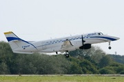 British Aerospace Jetstream 41 (F-HAVF)