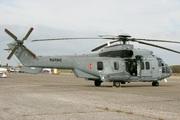 Eurocopter EC-225-LP Super Puma (2752)