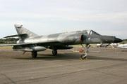 Dassault Super Etendard SEM (30)