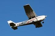 Cessna F172M Skyhawk (F-BVXB)