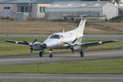 Embraer EMB-121 Xingu