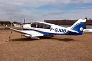 Robin DR-400-140B Major (F-GJQB)