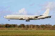 707-3L6C (272)