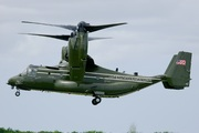 Bell-Boeing CV-22 Osprey