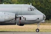 Breguet/Dassault Atlantique ATL2 (22)