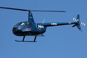 Robinson R-44 Astro (F-HPHA)