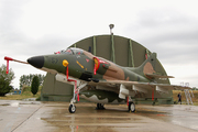 Douglas A-4SU Skyhawk (957)