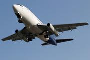 Boeing 737-2S2C/Adv