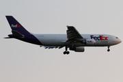 Airbus A300F4-605R (N686FE)