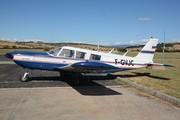 Piper PA-32-300 Cherokee Six (F-GVJC)