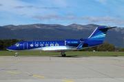 Gulfstream Aerospace G-IV-X Gulfstream G450 (4K-AZ888)