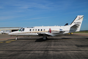 Cessna 550 Citation Bravo