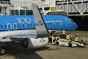 Boeing 737-8K2/WL (PH-BCH)