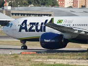 Airbus A330-941neo (PR-ANY)