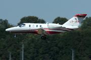 Cessna 525 Citation M2