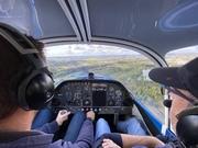 Robin DR250A-160 Capitaine (F-BNJE)