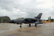 Panavia Tornado IDS (45+40)