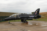 British Aerospace Hawk T.1A (XX256)
