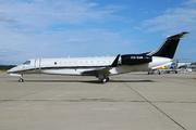 Embraer ERJ-135BJ Legacy 650 (P4-SAM)