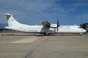 ATR 72-212F (YL-RAK)