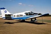 Robin R-1180-T Aiglon (F-GCRN)