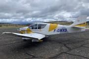 Robin DR-400-140B (F-GMXS)