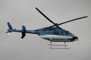Bell 407 (F-HOAH)