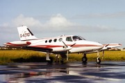 Cessna 401B