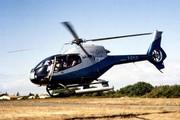Eurocopter EC-120B Colibri (JAA) (F-GYLB)