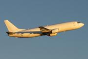 Boeing 737-4Y0/SF (F-GZTX)