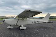 Reims F172-M Skyhawk (F-GPHT)
