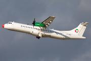 ATR72-600 (ATR72-212A) (OY-RUN)