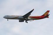Airbus A330-343X (B-5935)