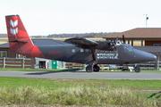 De Havilland Canada DHC-6-200 Twin Otter (N301CL)