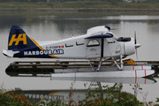 De Havilland Canada DHC-2 MK. III Turbo Beaver (Floats) (C-FOSP)