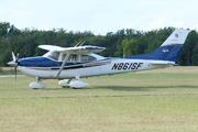 Cessna 182T Skylane (N861SF)